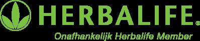 herbalife-distributeur