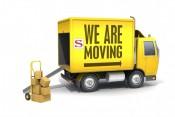 moving-van2-1024x682